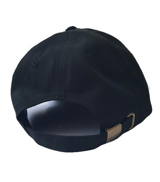 Department of Brewology Chemex Rose Dad Hat