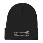 Just Escape Beanie