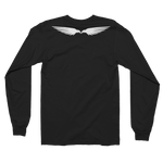 Long Sleeve Eagle Shirt