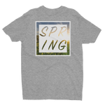 Spring Tee