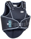 Champion Flexair Body Protector Childs