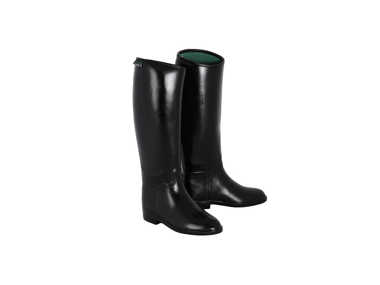 Dublin Universal Tall Boots Ladies
