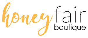 Honey Fair Boutique