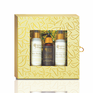 Best baby products combo gift pack organic affaire
