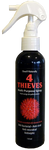 110ML 4 Thieves Spray