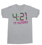 421 Hungry T-Shirt