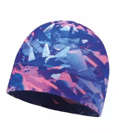 Buff ® Thermonet® Hat Naica Amethyst