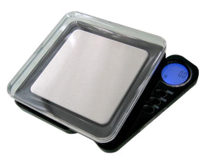 Panther Digital Pocket Scale, 100g x 0.01g