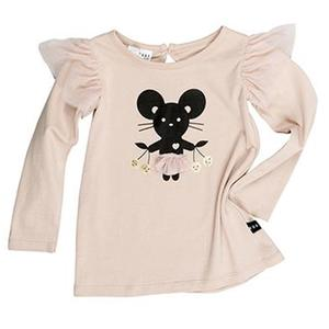 Girls T-shirts/Tops