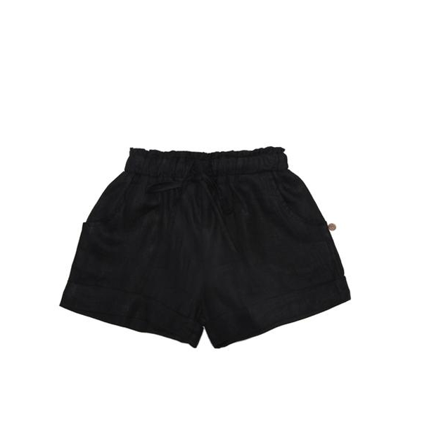 Alex & Ant Lela Shorts