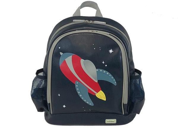 Large Backpack Rocket - 9/136766