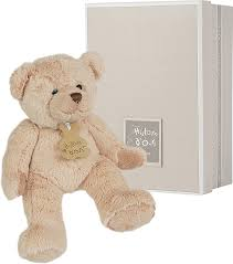 Calin'Ours Beige Bear 35cm - HO1158