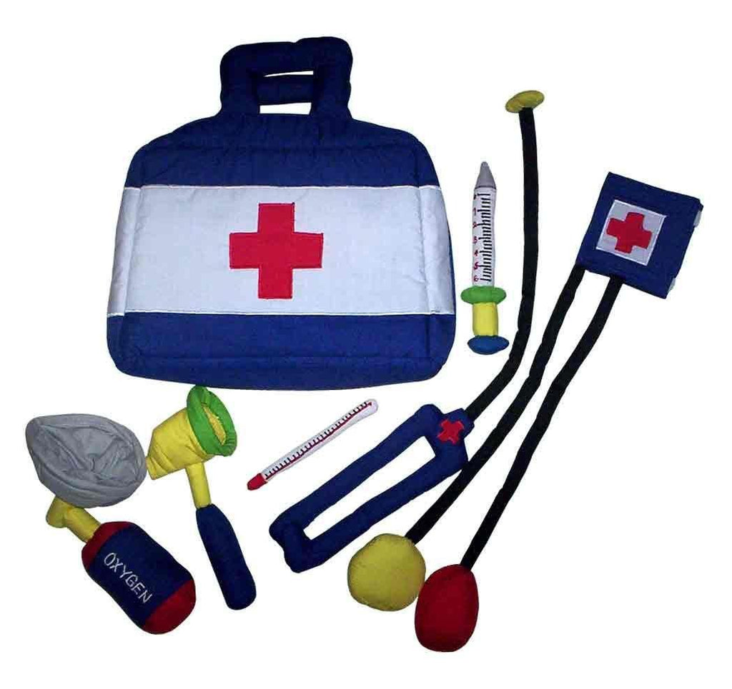 Dyles Doctors Bag