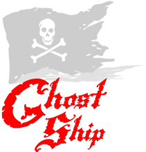 Load image into Gallery viewer, Beard Butter - Ghost Ship (Free Shipping)