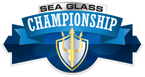 2019 Sea Glass Champion