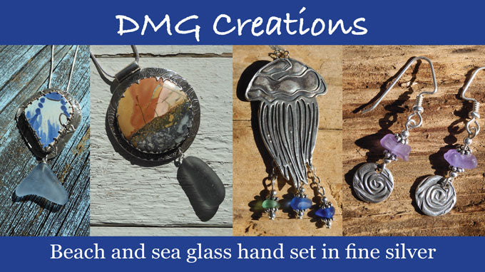 DMG Creations Dottie Gilbo