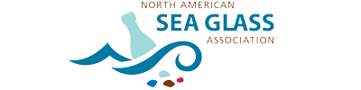 North American Sea Glass Association