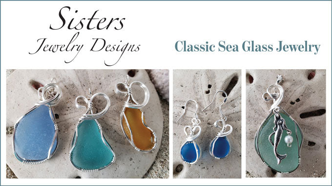 Sisters Jewelry Design