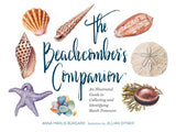the beachcombers companion