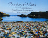 beaches of glass
