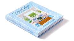 coastal decorating book