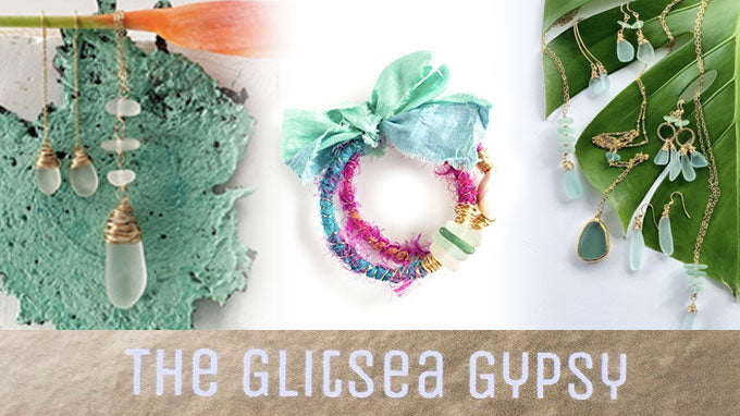 The Glitsea Gypsy