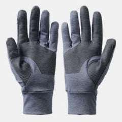 winter beachcombing gloves