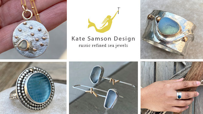 Kate Samson Design