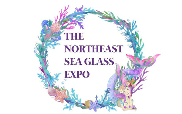 Northeast Sea Glass Festival Cape Cod