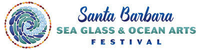 Santa Barbara Sea Glass Festival