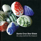 santa cruz sea glass