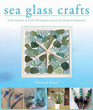 sea glass crafts
