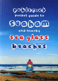 pocket guide to seaham sea glass beaches