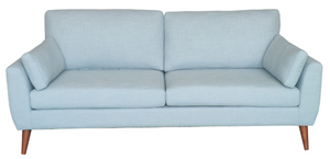 Dido 3 + 2 Seater Lounge Set