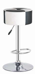 Dina Bar Stool