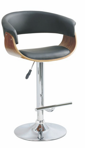 Focus Bar Stool