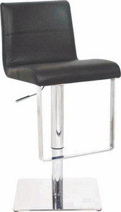 Jaye Bar Stool