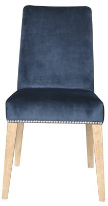 Kerr Dining Chair