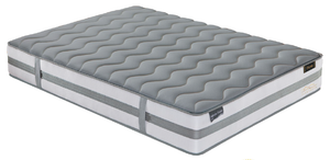 Nature Fresh Mattress Range Firm