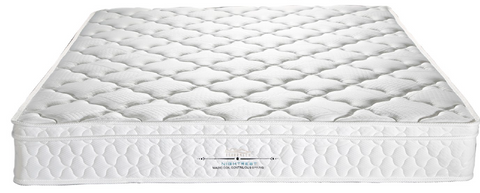 Nightrest Mattress Range