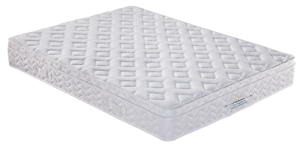 Orthozone Mattress Range