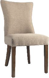 Reece Dining Chair
