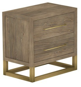Rosie Bedside Table