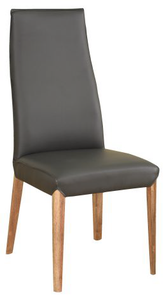 Sammy Dining Chair