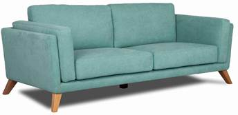 Torrens 3 + 2 Seater Sofa Package