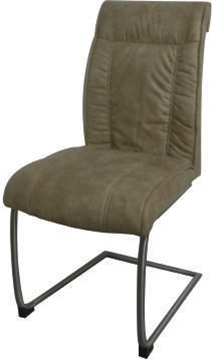 Venus Dining Chair