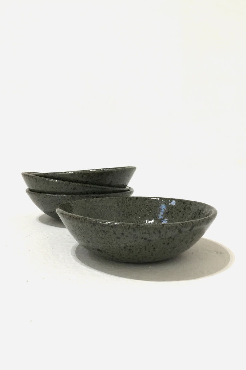 sharon alpren cereal bowl in celadon at stockroom kyneton