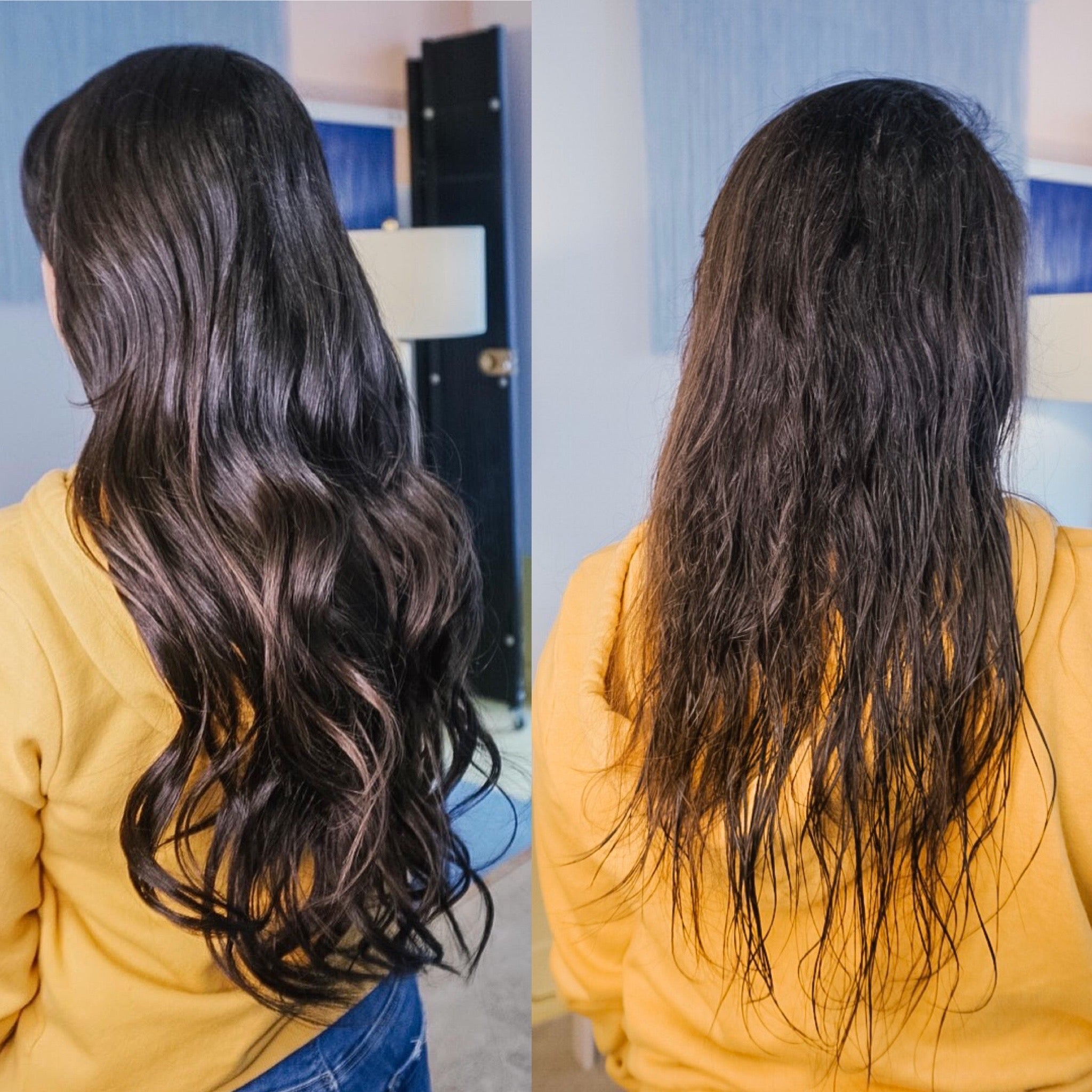 QALI Best Hair Extensions Vancouver