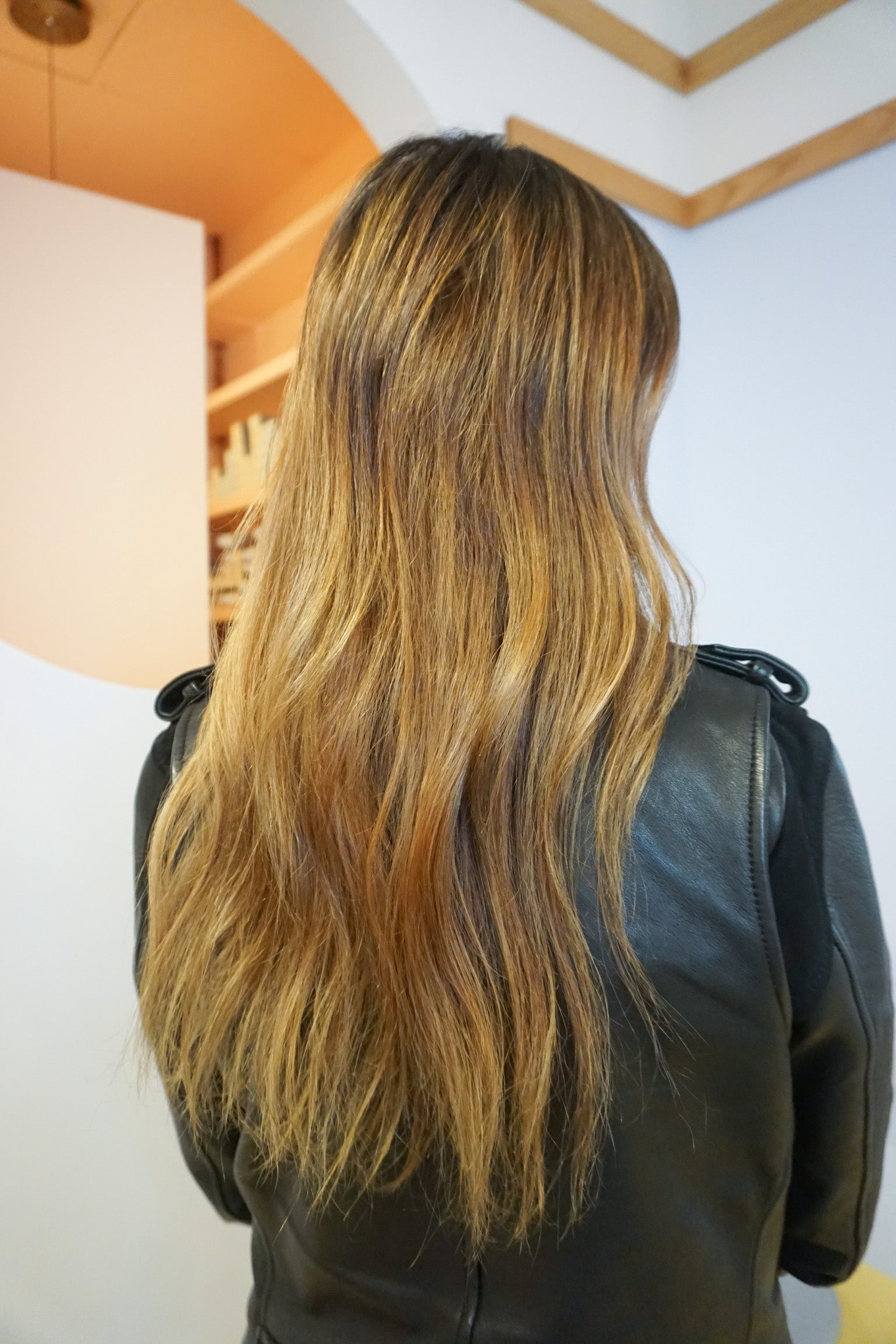 QALI Vancouver Hair Extensions Blog