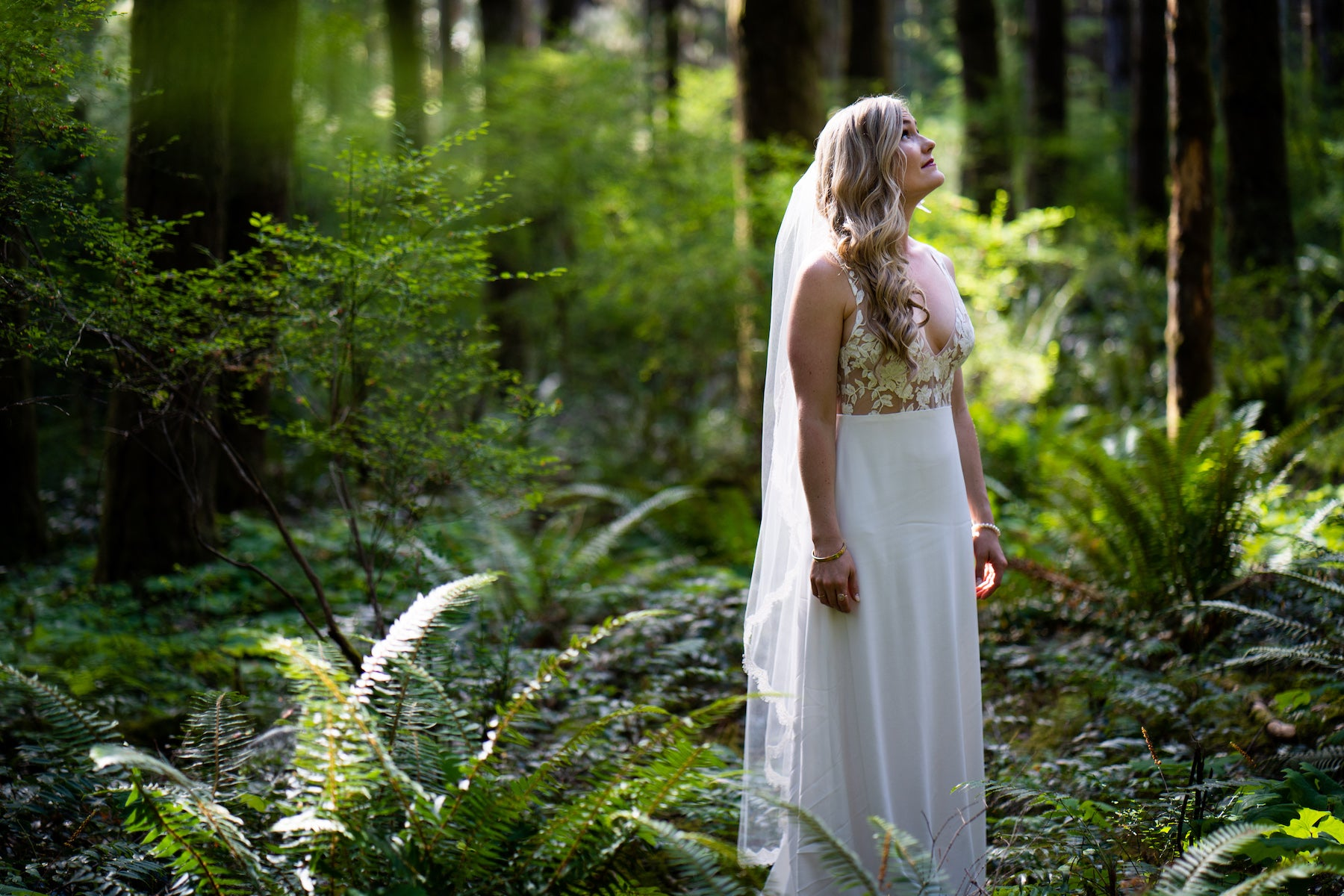 QALI Vancouver Hair Extensions Weddings style=